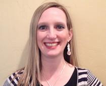 Emily Himebaugh, APRN, FNP