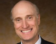 Kent J. Smith, MD
