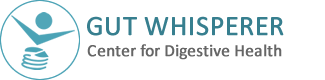 GutWhisperer – Center for Digestive Health